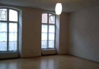 Location Appartement 2 pièces 73m² Colmar (68000) - Photo 1