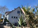 Sale House 5 rooms 110m² Colmar (68000) - Photo 10