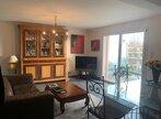 Vente Appartement 3 pièces 75m² Colmar (68000) - Photo 3
