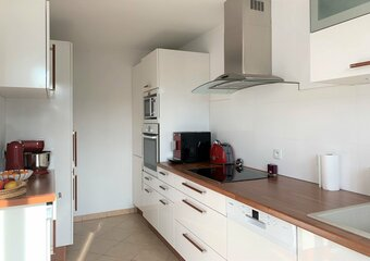 Vente Appartement 3 pièces 68m² Colmar (68000) - Photo 1
