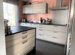 Sale House 5 rooms 150m² Colmar (68000) - Photo 6