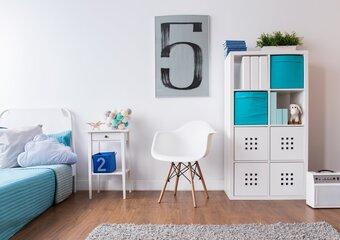 Sale Apartment 3 rooms 75m² Sundhoffen (68280) - photo