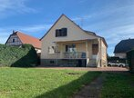 Sale House 5 rooms 120m² Sundhoffen (68280) - Photo 1