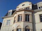 Renting Apartment 4 rooms 120m² Colmar (68000) - Photo 1