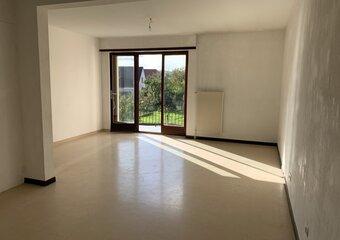 Vente Maison 5 pièces 120m² Horbourg-Wihr (68180)