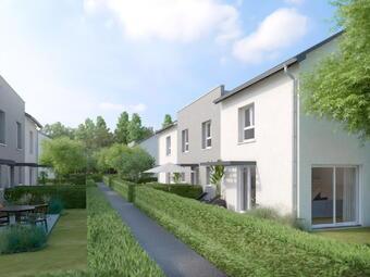Sale Apartment 3 rooms Sundhoffen (68280) - Photo 1