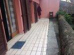 Location Maison 4 pièces 115m² Hattstatt (68420) - Photo 6