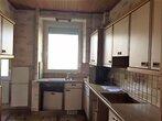 Sale Apartment 4 rooms 71m² Colmar (68000) - Photo 5