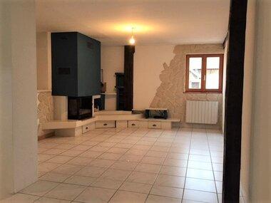 Vente Appartement 5 pièces 93m² Pfaffenheim (68250) - photo