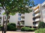 Vente Appartement 4 pièces 128m² Colmar (68000) - Photo 4