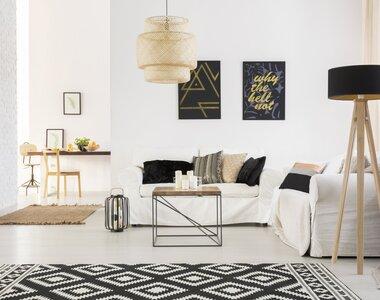 Vente Appartement 4 pièces 78m² Sundhoffen (68280) - photo