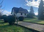 Sale House 7 rooms 200m² Guémar (68970) - Photo 2