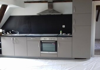 Renting Apartment 2 rooms 44m² Colmar (68000) - Photo 1