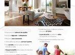 Vente Appartement 3 pièces 65m² Colmar (68000) - Photo 3