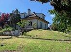 Sale House 6 rooms 181m² Ingersheim (68040) - Photo 1