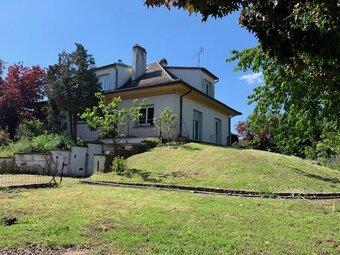 Vente Maison 6 pièces 181m² Ingersheim (68040) - photo