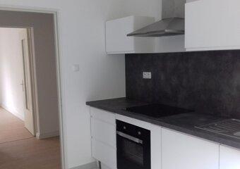 Location Appartement 2 pièces 55m² Colmar (68000) - Photo 1