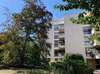 Vente Appartement 4 pièces 128m² Colmar (68000) - Photo 1