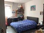 Vente Appartement 2 pièces 52m² Colmar (68000) - Photo 4