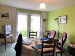Vente Appartement 2 pièces 54m² Colmar (68000) - Photo 2