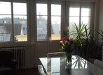 Renting Apartment 4 rooms 120m² Colmar (68000) - Photo 3