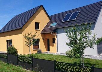Vente Maison 5 pièces 150m² Colmar (68000) - Photo 1