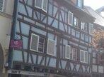 Renting Apartment 2 rooms 49m² Colmar (68000) - Photo 1
