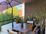 Vente Appartement 3 pièces 60m² Colmar (68000) - Photo 1