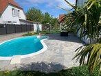 Sale House 6 rooms 160m² Hattstatt (68420) - Photo 2