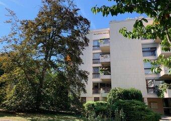 Vente Appartement 5 pièces 128m² Colmar (68000) - photo