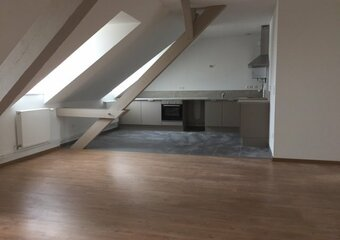 Location Appartement 3 pièces 68m² Colmar (68000) - Photo 1