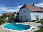 Sale House 6 rooms 160m² Hattstatt (68420) - Photo 1