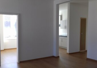 Renting Apartment 3 rooms 64m² Horbourg-Wihr (68180) - photo