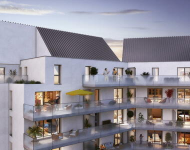 Vente Appartement 3 pièces Colmar (68000) - photo