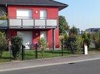 Renting Apartment 3 rooms 65m² Colmar (68000) - Photo 1