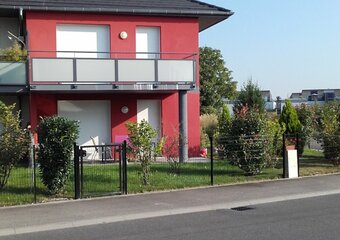 Location Appartement 3 pièces 65m² Colmar (68000) - Photo 1