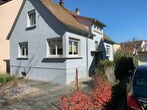 Sale House 5 rooms 110m² Colmar (68000) - Photo 1
