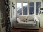 Renting Apartment 4 rooms 120m² Colmar (68000) - Photo 7