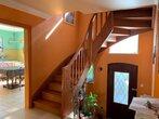 Sale House 5 rooms 110m² Colmar (68000) - Photo 6