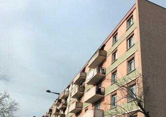 Vente Appartement 4 pièces 73m² Colmar (68000) - photo