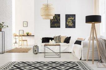 Sale House 4 rooms 97m² Sélestat (67600) - photo