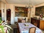 Sale Building 10 rooms 360m² Colmar (68000) - Photo 3