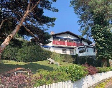 Sale House 8 rooms 400m² Kaysersberg (68240) - photo