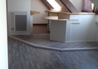 Location Appartement 2 pièces 37m² Colmar (68000) - Photo 1