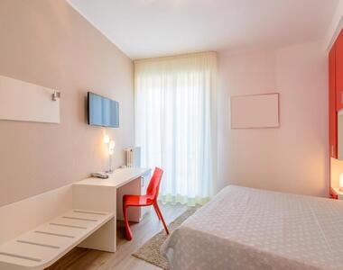 Sale Apartment 4 rooms Sélestat (67600) - photo