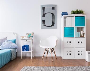 Vente Appartement 2 pièces Colmar (68000) - photo