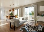 Sale Apartment 2 rooms 46m² Colmar (68000) - Photo 2