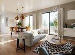 Vente Appartement 4 pièces 101m² Colmar (68000) - Photo 2