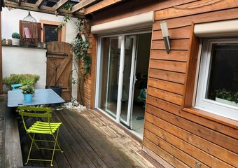 Sale Various 6 rooms 150m² Colmar (68000) - Photo 1