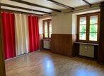 Vente Maison 6 pièces 160m² Le Bonhomme (68650) - Photo 5